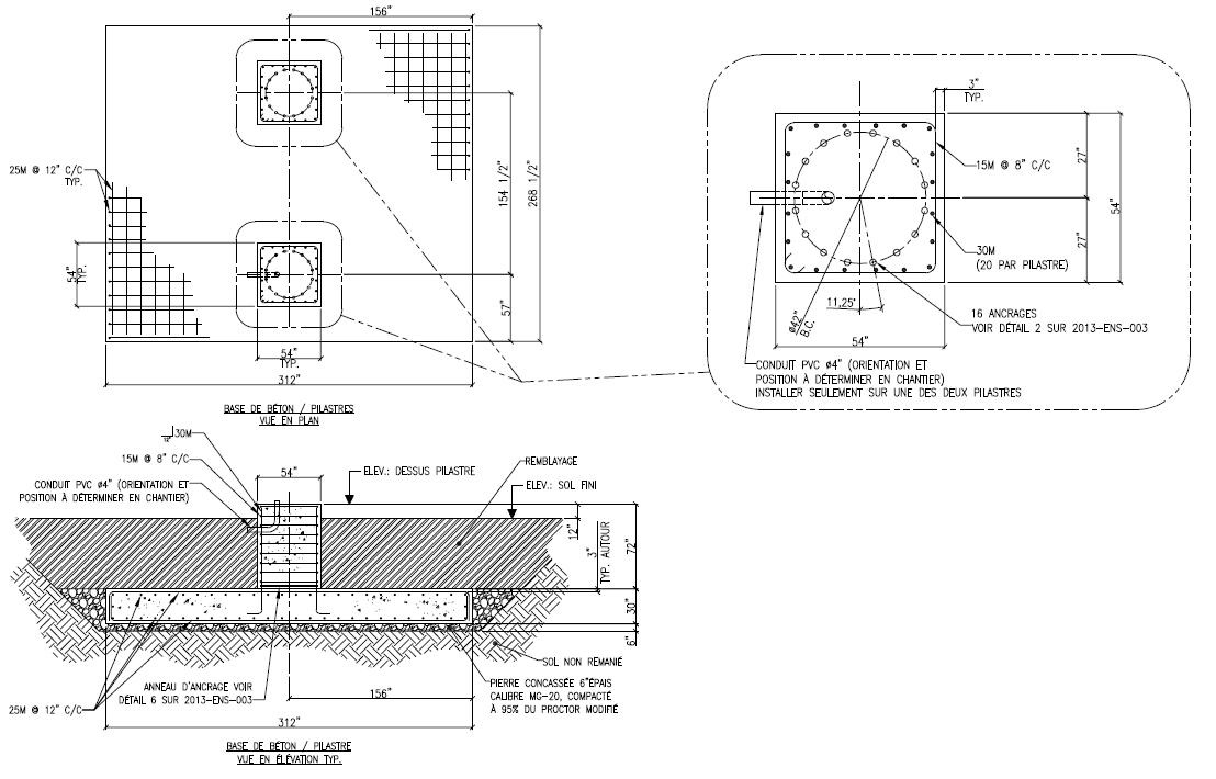 piping design  mechanical design  pipe stress analysis